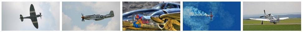Air Flugshow 2013