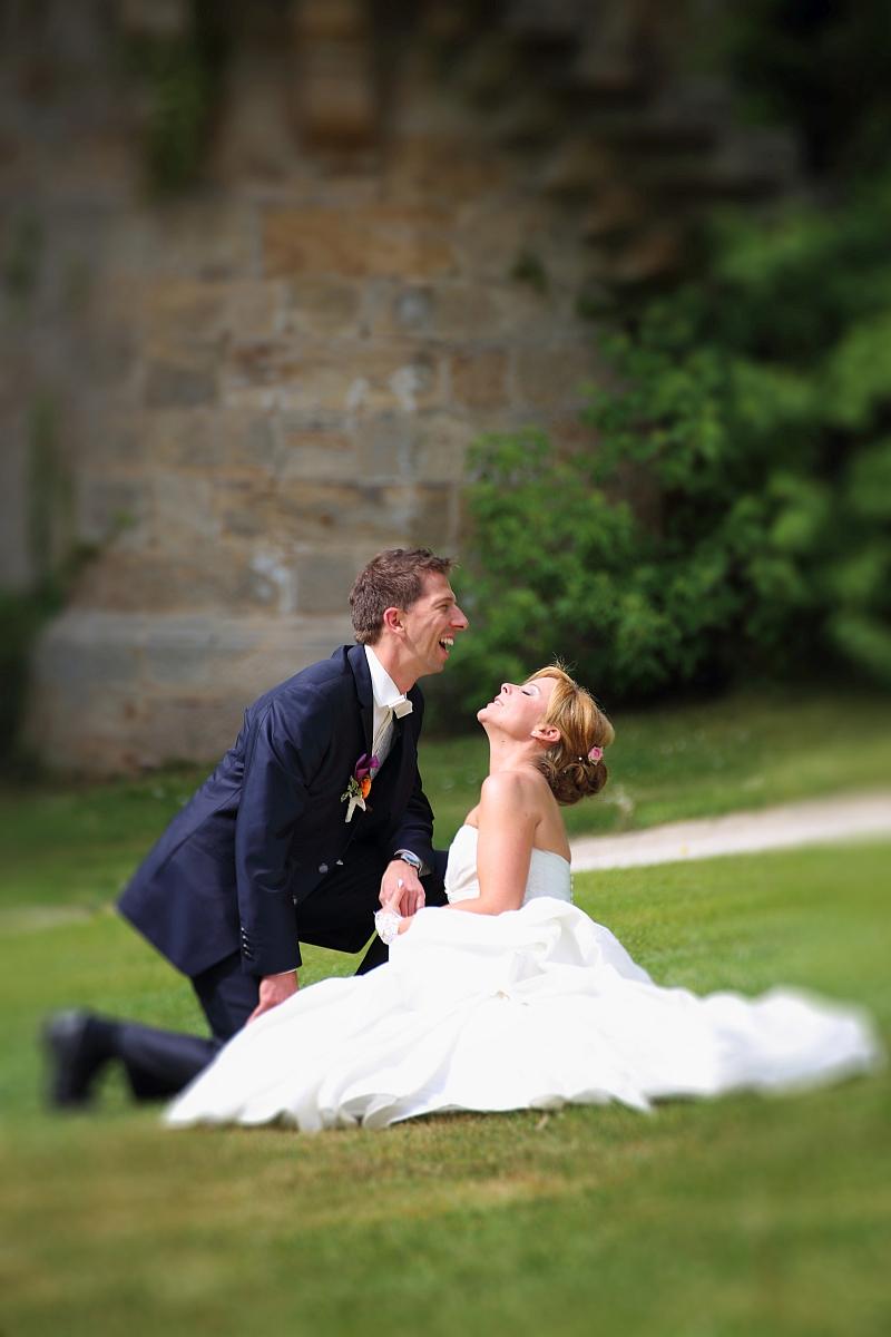 Hochzeit Coburg